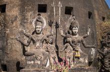 TripLovers_Laos_Vientiane_007