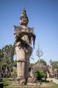 TripLovers_Laos_Vientiane_022