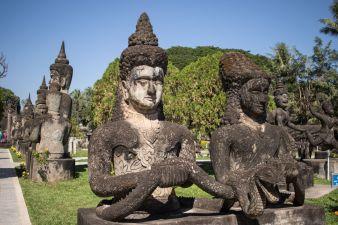 TripLovers_Laos_Vientiane_024