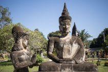 TripLovers_Laos_Vientiane_026