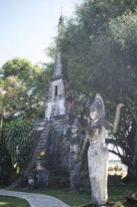 TripLovers_Laos_Vientiane_031