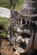 TripLovers_Laos_Vientiane_043
