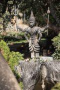 TripLovers_Laos_Vientiane_044