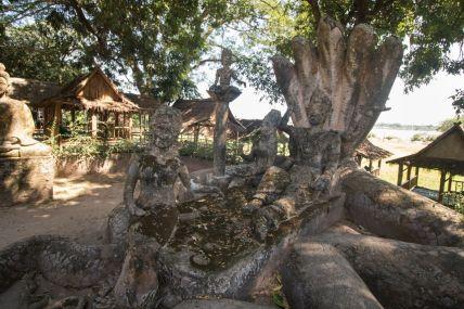 TripLovers_Laos_Vientiane_047