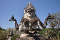 TripLovers_Laos_Vientiane_049