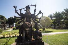 TripLovers_Laos_Vientiane_053
