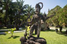 TripLovers_Laos_Vientiane_056