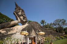 TripLovers_Laos_Vientiane_057