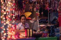 TripLovers_Laos_Vientiane_076