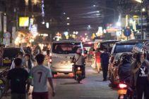 TripLovers_Laos_Vientiane_079