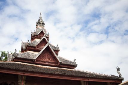 TripLovers_Laos_Vientiane_090