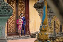 TripLovers_Laos_Vientiane_091