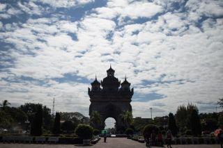 TripLovers_Laos_Vientiane_097