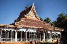 TripLovers_Laos_Vientiane_114