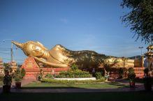 TripLovers_Laos_Vientiane_117