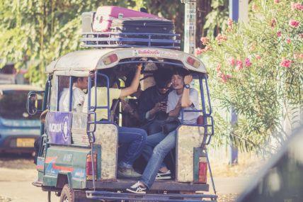 TripLovers_Laos_Vientiane_129