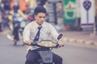 TripLovers_Laos_Vientiane_131