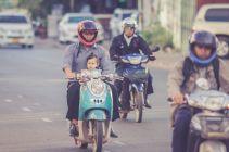 TripLovers_Laos_Vientiane_134