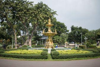 TripLovers_Bangkok_034