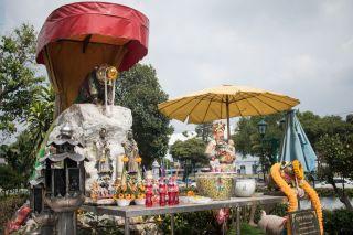 TripLovers_Bangkok_042