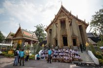 TripLovers_Bangkok_054