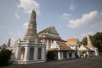 TripLovers_Bangkok_059