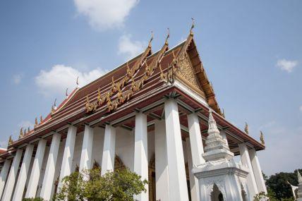 TripLovers_Bangkok_062