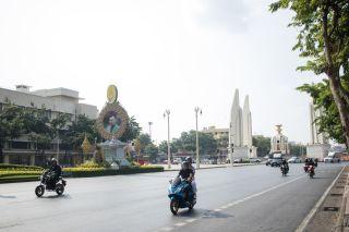 TripLovers_Bangkok_065