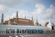 TripLovers_Bangkok_074