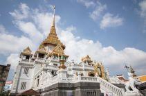TripLovers_Bangkok_079
