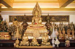 TripLovers_Bangkok_110