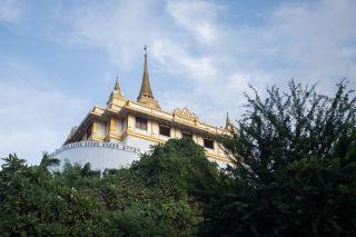 TripLovers_Bangkok_123
