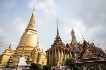 TripLovers_Bangkok_127