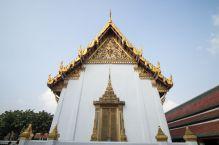 TripLovers_Bangkok_137