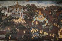 TripLovers_Bangkok_141
