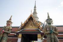 TripLovers_Bangkok_145