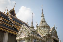 TripLovers_Bangkok_150