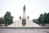 TripLovers_Bangkok_168 – kópia