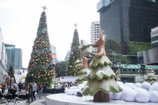 TripLovers_Bangkok_100