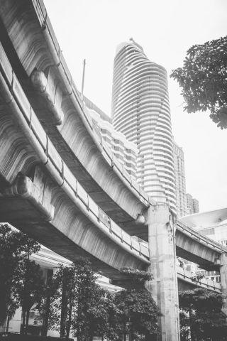 TripLovers_Bangkok_101b