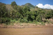 TripLovers_Laos_MekongRiver2DaysTrip_005