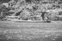 TripLovers_Laos_MekongRiver2DaysTrip_026