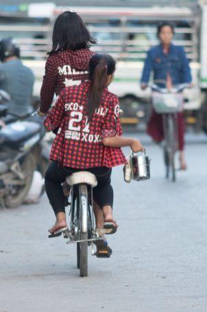 TripLovers_Mandalay_011