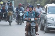 TripLovers_Mandalay_016