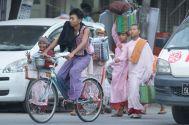 TripLovers_Mandalay_018