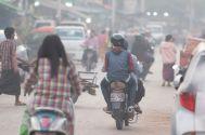 TripLovers_Mandalay_022