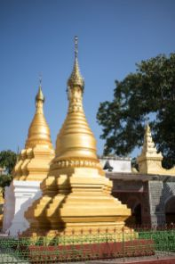 TripLovers_Mandalay_027_mototrip1