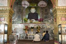 TripLovers_Mandalay_028_mototrip1
