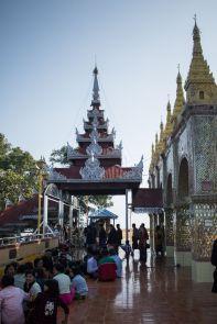 TripLovers_Mandalay_032_mototrip1