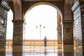 TripLovers_Mandalay_034_mototrip1